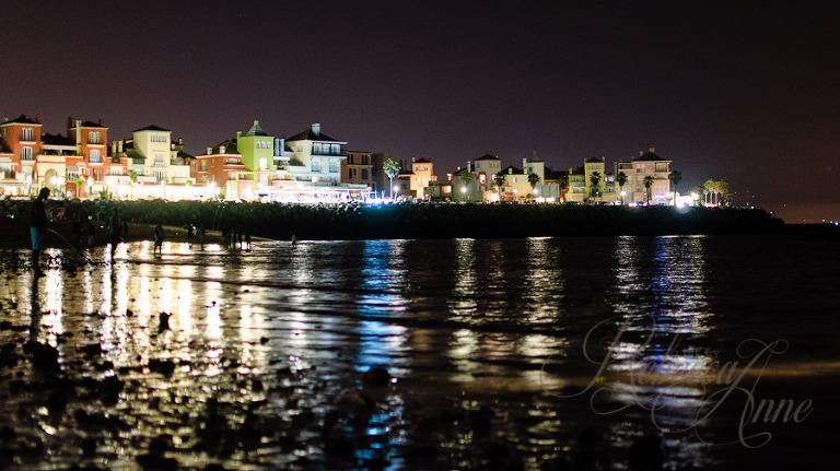 st-johns-day-beach-night-spain-buildings-2012-elpuertodesantamaria-puertosherry