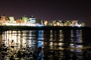 st-johns-day-beach-night-spain-buildings-2012-elpuertodesantamaria-puertosherry