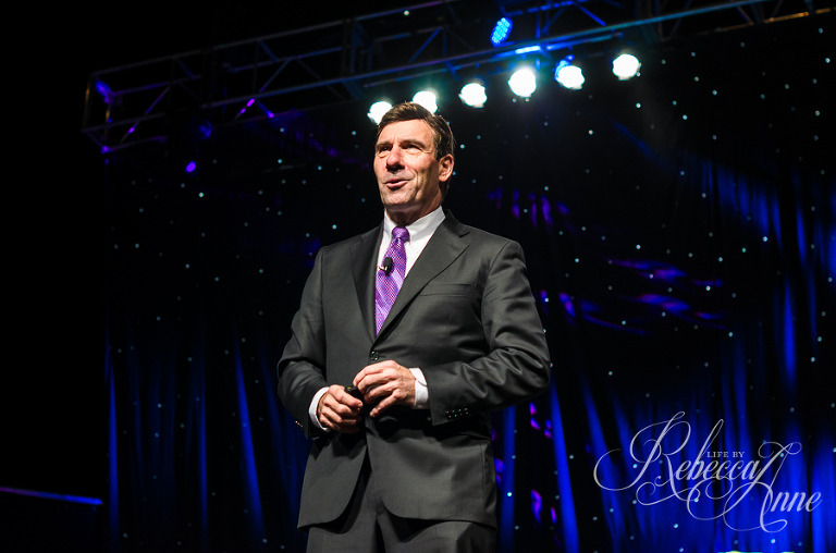 Bob Kittell, Motivational Speaker, Finance, Increasing Wealth, Memory System, Lead and Succeed, Orator, Speaking, Stage, Prime Osborne Center, Jacksonville, Florida