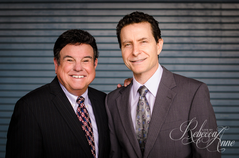 Lead and Succeed, Prime Osborne Center, Jacksonville, Florida, 2013, Tom Hopkins, Marketing, Sales