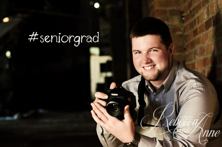 senior, boy, guy, photo, photographer,